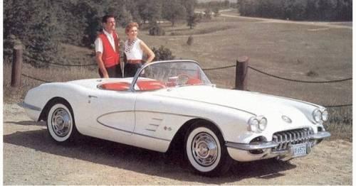 chevrolet-corvette-1959a
