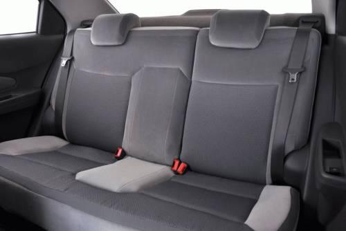 Шевроле Кобальт (Chevrolet Cobalt) 7