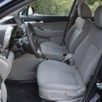 Шевроле Орландо (Chevrolet Orlando) 2