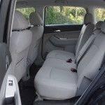 Шевроле Орландо (Chevrolet Orlando) 3