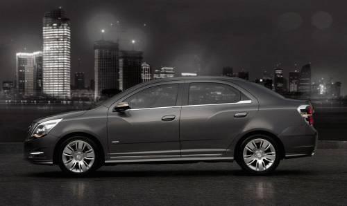 Chevrolet-Cobalt-2014-2015