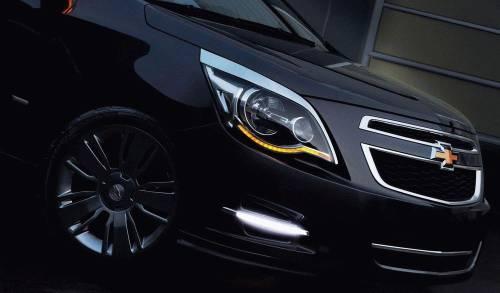 Chevrolet-Cobalt-2014