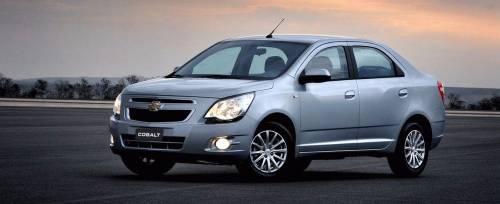 Chevrolet-Cobalt-2015
