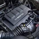 2014-Chevrolet-Trax фото