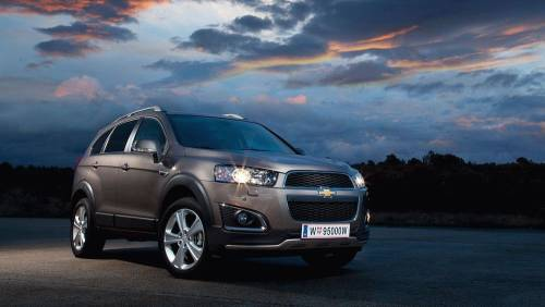 2014-chevrolet-captiva-fotos