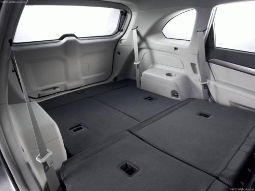 Chevrolet-Captiva_2014_фото багажника