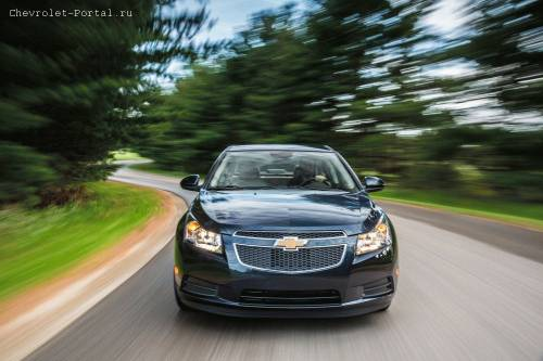 chevrolet_cruze_turbo_2014