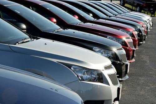 Советы по продаже вашего авто с помощью автовыкупа