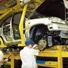 Совместное предприятие GM-АвтоВАЗ впервые в новом году запустили конвейер