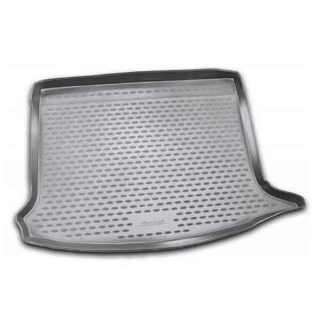 Купить Коврик в багажник Novline Renault Sandero Хэтчбек 2010->2014, полиуретан, NLC.41.18.B11