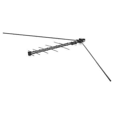 Купить Антенна для телевизора Рэмо ЛОГО-Р-6М-А-DX
