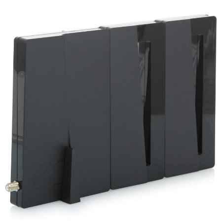 Купить Антенна для телевизора Funke DSC 500E