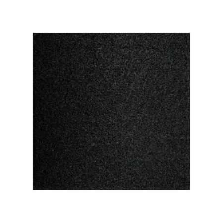 Купить Шумоизоляция StP Карпет черный с клеем 1,0x1,5м, упаковка 1 лист, xspl-karpet-black