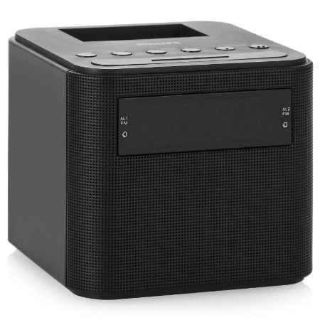 Купить Радиобудильник Philips AJ3200/12