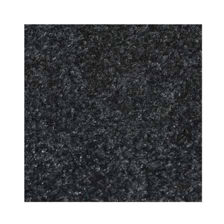Купить Шумоизоляция StP Карпет серый с клеем 1,0x1,5м, упаковка 1 лист, xspl-karpet-gray