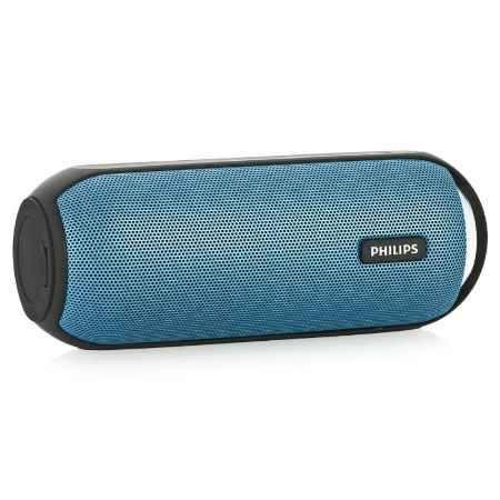 Купить Портативная акустика Philips BT6000A/12