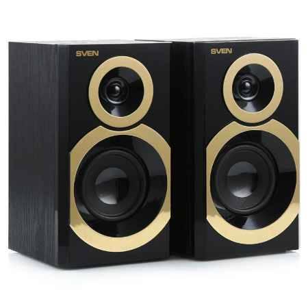 Купить колонки SVEN SPS-619 Gold