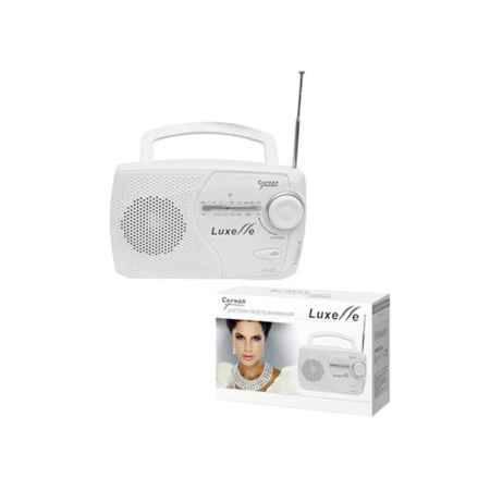 Купить Радиоприемник Сигнал Luxelle РП-105