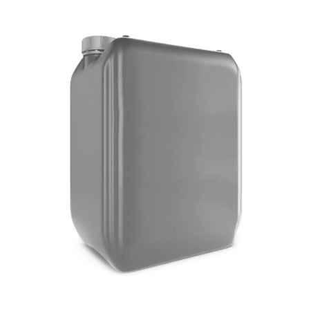 Купить Трансмиссионное масло G-Special TO-4 (UTTO) 10W, 20л