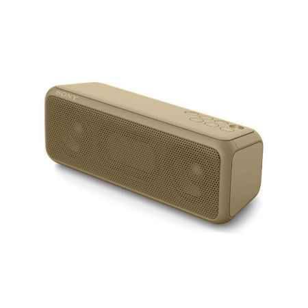 Купить Портативная акустика Sony SRS-XB3