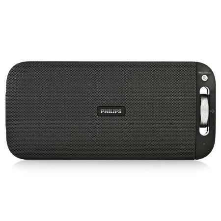 Купить Портативная акустика Philips BT3600