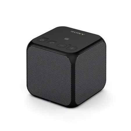 Купить Портативная акустика Sony SRS-X11