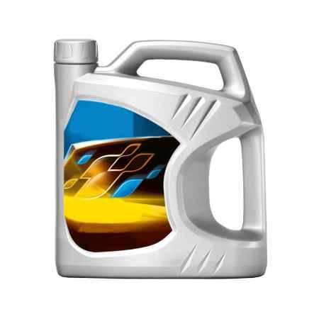 Купить Моторное дизельное масло Gazpromneft Дизель М10Г2К, 4л