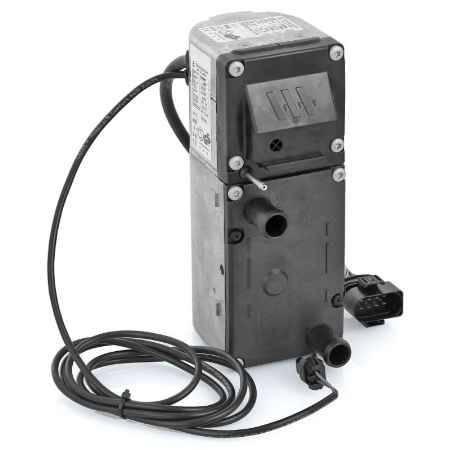 Купить Предпусковой подогреватель Eberspacher Hydronic B5WS, бензиновый двигатель