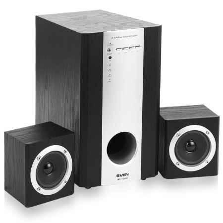 Купить колонки SVEN MS-1060R