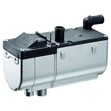 Купить Предпусковой подогреватель двигателя Eberspacher Hydronic D4W S 12B, дизель