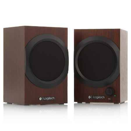 Купить колонки Logitech Multimedia Speakers Z240