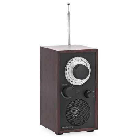 Купить Радиоприемник Rolsen RFM-120