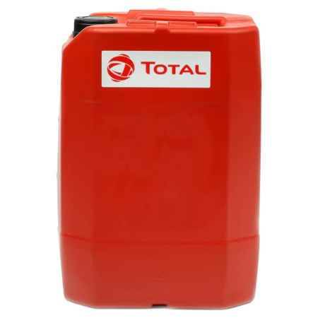 Купить Моторное масло Total Rubia Polytrafic 10w-40, 20л