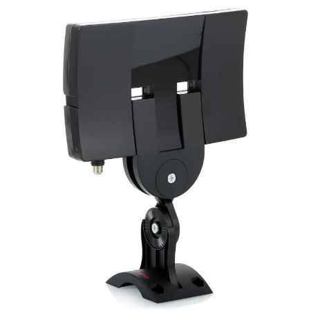 Купить Антенна для телевизора Funke Margon Combo 5.1