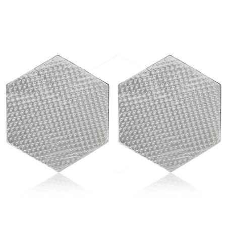 Купить Шумоизоляция-акустическая линза StP Crystal Sound, 2 шт, xspl-AL-CS