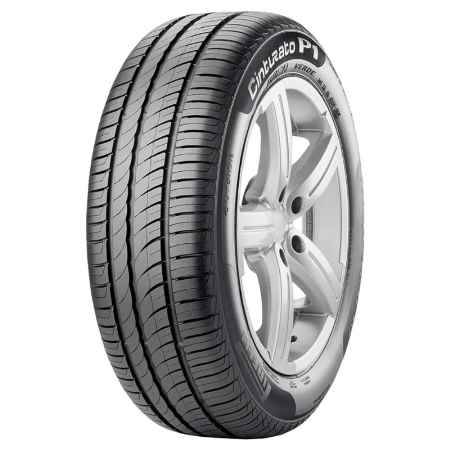Купить Шина Pirelli Cinturato P1 VERDE 205/55 R16 91H