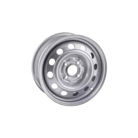 Купить Диск TREBL Lada 2108 - 2115 5.0xR13 4x98 ET40 d58.6