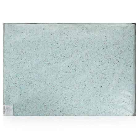 Купить Шумоизоляция Бибитон 4 0,75x1,0м, толщина 4 мм, 10 листов