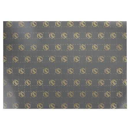 Купить Шумоизоляция StP Сплэн 3008 1,0x0,75м, толщина 8мм, 10 листов
