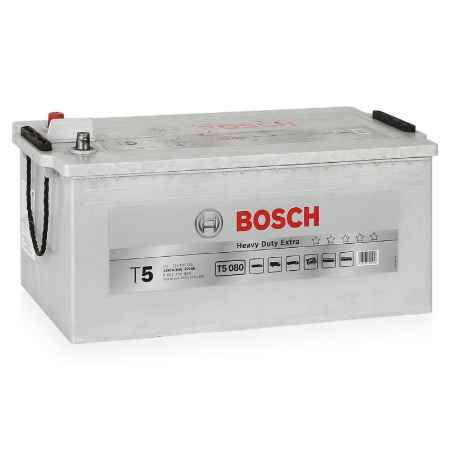 Купить Аккумулятор BOSCH T5 725 103 115 -225Ач