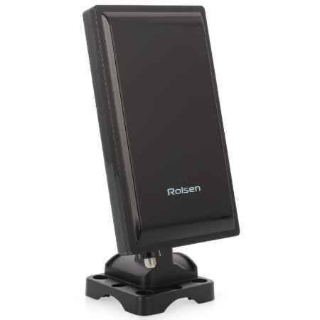 Купить Антенна для телевизора Rolsen RDA-200