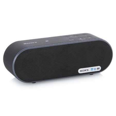 Купить Портативная акустика Sony SRS-X2B