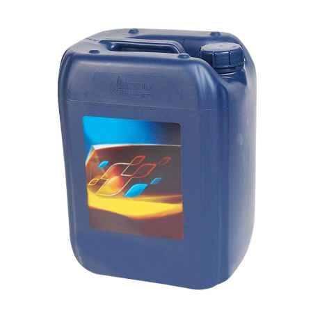 Купить Моторное дизельное масло Gazpromneft Diesel Extra 15W40 CF4 CF SG, 20л