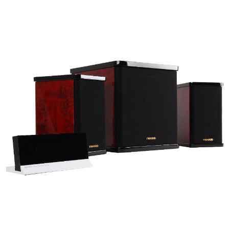 Купить колонки Microlab H200