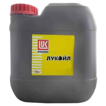 Купить Моторное дизельное масло Лукойл М-8ДМ, 18 л