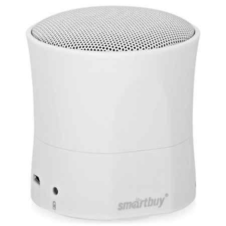 Купить портативная колонка Smartbuy FOP