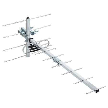 Купить Антенна для телевизора Rolsen RDA-480