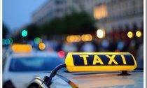 Почему многие хотят работать с Uber?