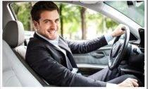 Тренинги по вождению корпоративным транспортом
