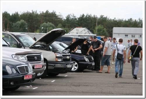 Как обеспечить максимально возможную стоимость автомобиля при продаже?
